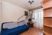 Электросталь, 3-х комнатная квартира, ул. Корнеева д.6а, 3600000 руб.