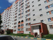 1-комнатная квартира Солнечногорск, ул. Красная, д.121а