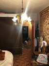 Щелково, 2-х комнатная квартира, ул. Жуковского д.1, 3200000 руб.