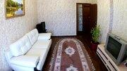 Истра, 2-х комнатная квартира, улица имени Героя Советского Союза Голованова д.14, 5500000 руб.
