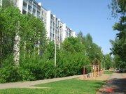Продается 3 к.кв г Раменское ул Левашова 27