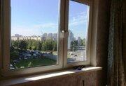 Москва, 1-но комнатная квартира, ул. Волынская д.3, 5800000 руб.