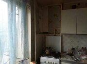 Пушкино, 3-х комнатная квартира, Инессы Арманд д.5, 3700000 руб.