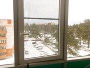 Дубна, 1-но комнатная квартира, ул. Урицкого д.4, 4500000 руб.