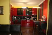 Продажа квартиры в ЖК Золотые Ворота г. Королев