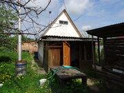 Продаётся дача на участке 10 соток, 2000000 руб.