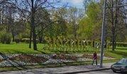 Москва, 1-но комнатная квартира, ул. Каховка д.10 к3, 6190000 руб.