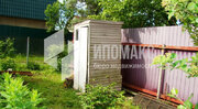 Продается дача в СНТ Гудок, 990000 руб.