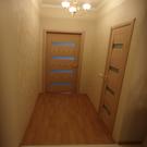 Красногорск, 2-х комнатная квартира, Павшинский бульвар д.36, 9400000 руб.
