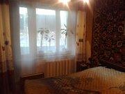 Продается 3 ком.квартира в г.Пушкино, м-н.Ин.Арманд