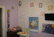2 комнатная квартира 48 кв.м. в г.Жуковский, ул.Заводская д.19