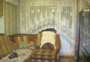 Жуковский, 1-но комнатная квартира, ул. Дзержинского д.11, 3680000 руб.
