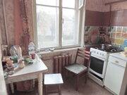 Электрогорск, 2-х комнатная квартира, ул. Классона д.11, 1250000 руб.
