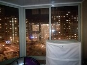 Московский, 2-х комнатная квартира, ул. Радужная д.10, 7400000 руб.