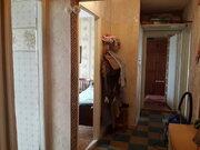 Сергиев Посад, 3-х комнатная квартира, Богородское д.17, 2100000 руб.