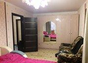 Жуковский, 1-но комнатная квартира, ул. Баженова д.9, 3300000 руб.