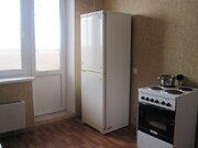 Продается 2 комнатная квартира город Щелково микрорайон Богородский до