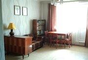 Королев, 1-но комнатная квартира, ул. Горького д.41, 3600000 руб.