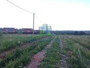 Продажа участка, Истра, Истринский район, 1299000 руб.