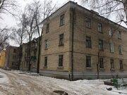 Продаётся отличная комната в ич, 1200000 руб.