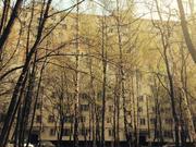 Москва, 2-х комнатная квартира, ул. Лечебная д.16, 7000000 руб.