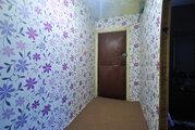 Одинцово, 2-х комнатная квартира, ул. Маковского д.22, 4999900 руб.