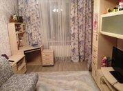 2-комнатная квартира в лучшей новостройке города с отделкой