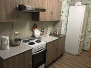 Щербинка, 2-х комнатная квартира, Барышевская Роща ул д.26, 6950000 руб.