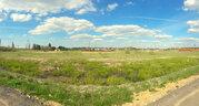 25 соток в деревне Коняшино Волоколамского района в 115 км. от МКАД, 990000 руб.