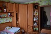 Раменское, 2-х комнатная квартира, ул. Чугунова д.д.24, 4200000 руб.
