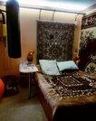 Москва, 2-х комнатная квартира, ул. Беломорская д.13 к1, 14150000 руб.