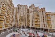 Москва, 3-х комнатная квартира, Ломоносовский пр-кт. д.25 к1, 69999126 руб.