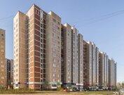 Продается 2-я кв-ра в Электросталь г, Юбилейная ул, 13