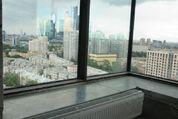Москва, 4-х комнатная квартира, 2-я Звенигородская д.11, 103025000 руб.