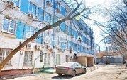 Продажа офиса, м. Славянский бульвар, Ул. Генерала Дорохова, 12803000 руб.