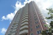 Москва, 2-х комнатная квартира, ул. Генерала Белобородова д.24, 10600000 руб.
