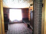Продаю участок Москва Роговское с.п. д. Бунчиха, 6000000 руб.