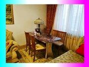 Клин, 3-х комнатная квартира, ул. Чайковского д.66 к4, 4150000 руб.