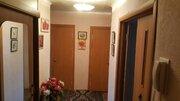 Серпухов, 3-х комнатная квартира, ул. Луначарского д.36, 3700000 руб.