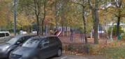 Квартира 4кк на Теплом Стане продается рядом с парком и ручьем