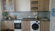 Продается 3 комнатная квартира в г. Жуковском, ул. Гагарина д. 83