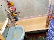 Протвино, 2-х комнатная квартира, ул. Ленина д.24в, 3100000 руб.