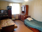 Хорошая комната в 2 комн.кв-ре гор.Электрогорск, 650000 руб.