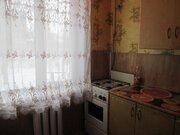 Егорьевск, 1-но комнатная квартира, ул. Гагарина д.3в, 1200000 руб.
