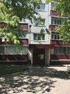Люберцы, 1-но комнатная квартира, ул. Московская д.3А, 4700000 руб.