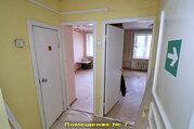 Зеленоград, 3-х комнатная квартира, Московский пр-кт. д.к350, 5482500 руб.