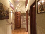 Москва, 5-ти комнатная квартира, Карманицкий пер. д.3А, 38450000 руб.