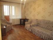 Коломна, 1-но комнатная квартира, ул. Девичье Поле д.10, 15000 руб.
