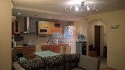 Лыткарино, 3-х комнатная квартира, 1-й квартал д.22, 7050000 руб.