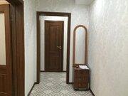 Долгопрудный, 2-х комнатная квартира, Ракетостроителей д.9 к3, 7600000 руб.